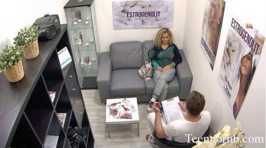 CzechEstrogenolit – Linda – Czech Estrogenolit 14