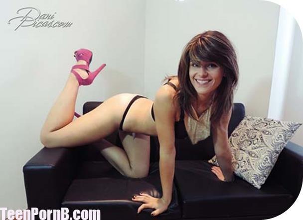 clips4sale-dirty-dani-picas-friends-dani-picas-3gp-mobil-free-download
