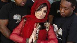 Nadia Ali Black porn Download