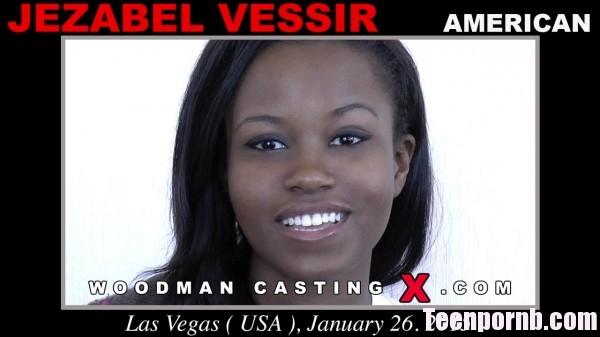 WoodmanCastingX – Jezabel Vessir – Casting X 148