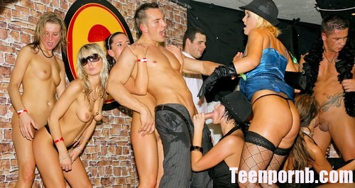DrunkSexOrgy DSO 2008 Gash Bash Part 3 – Cam 2