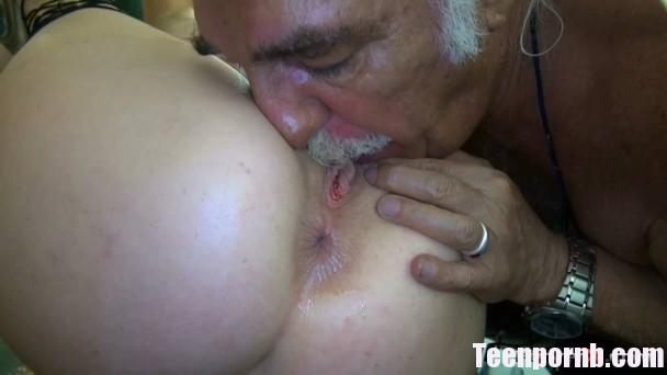 PerverX Lola Taylor - Fetish Anal Fucking