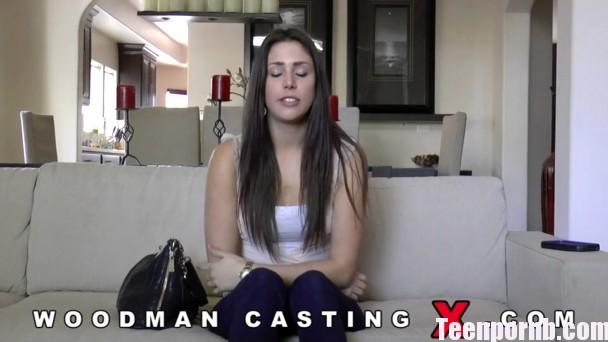 WoodmanCastingX Anna Morna Casting X 146