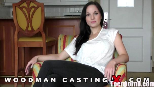 WoodmanCastingX Kristy Black Casting X 153