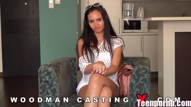 WoodmanCastingX TERKA ANGELINE – Casting X 123