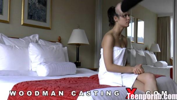 WoodmanCastingX Suzy Belle Casting X 152