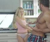 Babes Alex Grey Take Me With You 720p HD