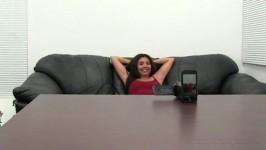 BackroomCastingCouch Nicole Brcc LQ