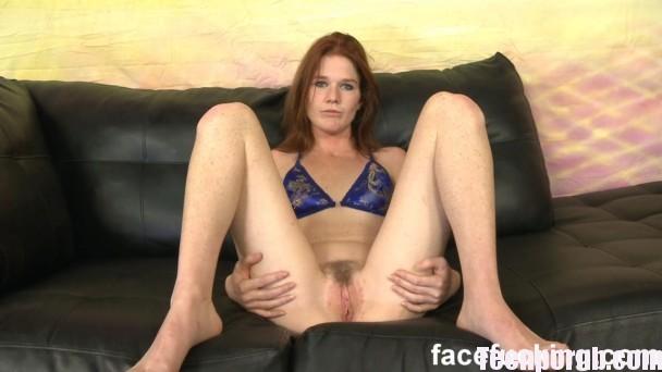 FaceFucking Mackenzie Scott 3gp anal full hd mobile free down