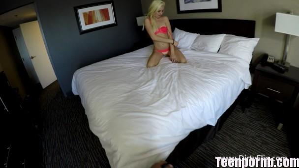 FuckingGlasses Kylee Castinglvo en publico blonde porn 3gp mobil sex vids