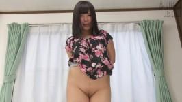G-Queen Mayu Kawai – Caprice UNCEN 524