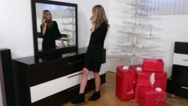 GirlsWay Jillian Janson, Karla Kush Part One Full HD