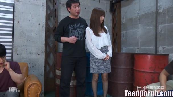 Heyzo Chihiro Akino 1013 uncen Asian porn 3gp sex video mobil