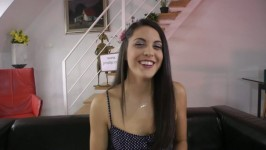 JimSlip Carolina Abril – Viva Espana!