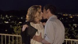 NubileFilms Pristine Edge Real Passion