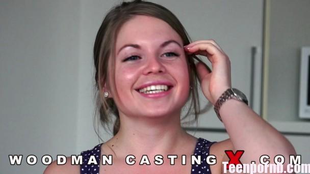 Woodman Casting X ALESSANDRA JANE 3gp porn mobil