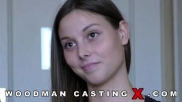 WoodmanCastingX Chloe Celeste Casting X 154