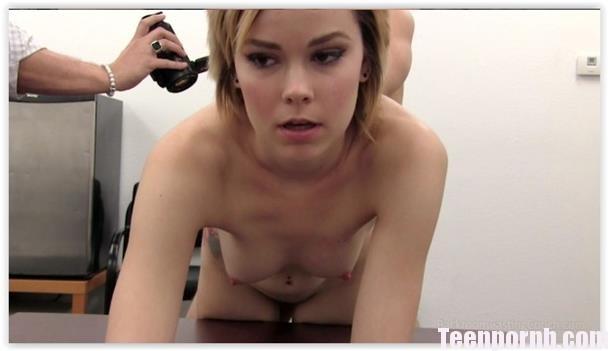 BackroomCastingCouch Brcc Blake HD SD LQ 3gp mobil porn anal spankbang pornhub free down