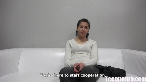 CzechCasting 6875 Michala  casting porn 3gp mobil spankbag beeg xvideos pornhub