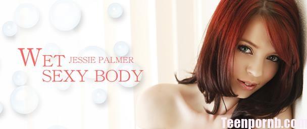 Kin8tengoku JESSIE PALMER - WET SEXY BODY SEXY JESSIE PALMER beeg spankbang porn video mobil 3gp