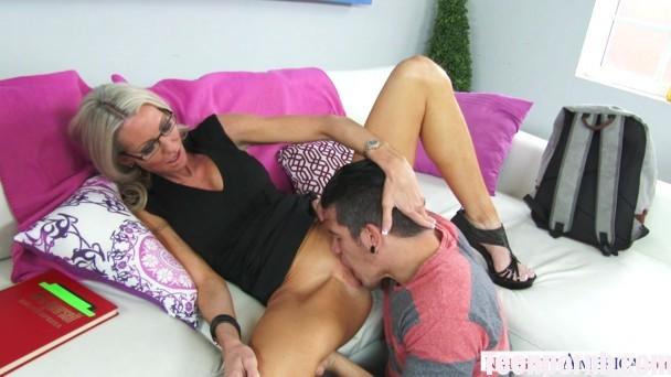 MyFirstSexTeacher Emma Starr Big Tits 3gp mobil spankbang pornhub porn