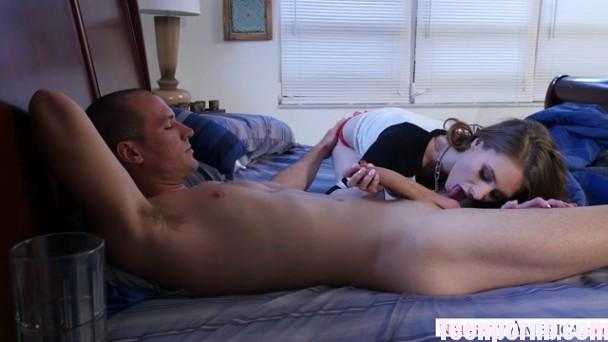 MySistersHotFriend Anya Olsen 3gp mobil porn download spankbang beeeg