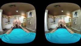Monique Alexander Virtual Reality HD