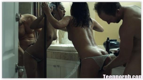 TeenFidelity Amara Romani Gloved #3 Anal Porn 3gp mobil spankbang pornhub