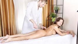 TrickyMasseur Jezla Extra massage action