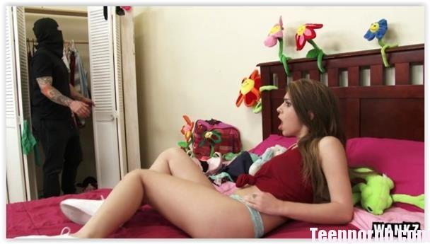 Wankz Joseline Kelly IAmEighteen Full HD 3gp mobil porn teen spankbang beeg