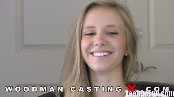 WoodmanCastingX PierreWoodman Rachel James Casting X 151 wankz spankbang beeg 3gp mobil porn (2)