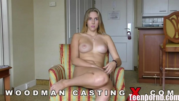 WoodmanCastingX Yana Pataski Casting X 146 spankbang 3gp mobil porn free xvideos sex