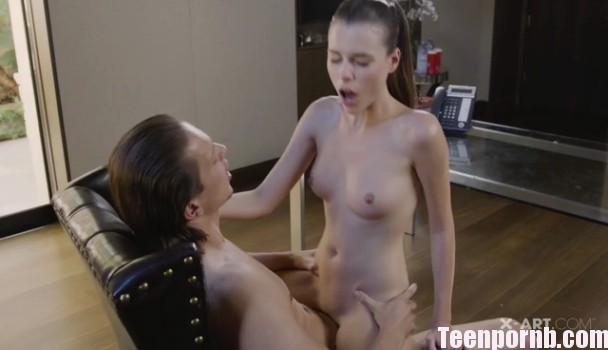 X-Art Jessica Work It Sex at the Office porn 3gp mobil beeg spankbang video x down