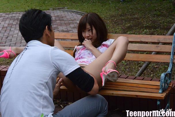 Suzuwa Miu uncen Japanase Teen Porn asian girl (2)