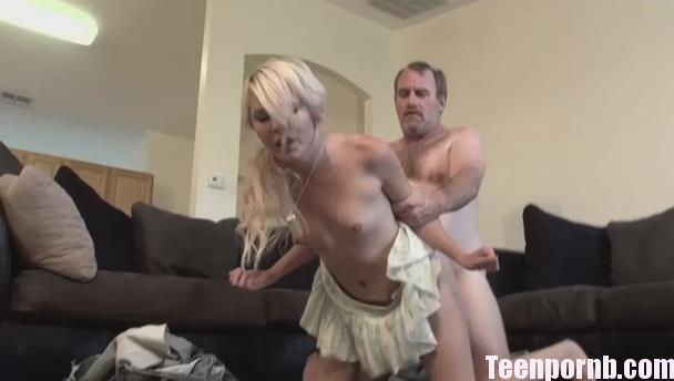 Daddys Video Virgins 23