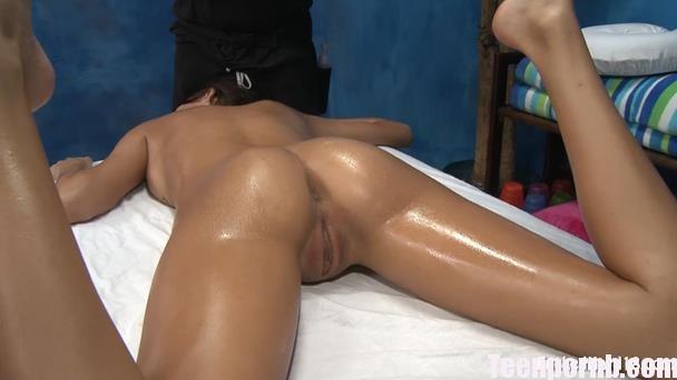 Fuckedhard18 Porn Videos Download Free  Teen Pornb-5810