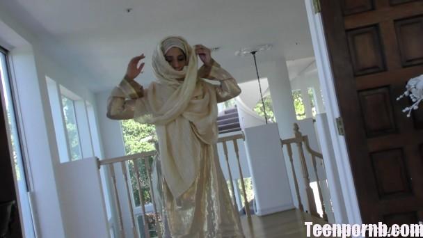 InterracialPickups Nadia Ali Arabian Pornstar Full HD 3gp mobil download stream xhamster xvideos (3)