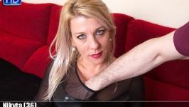 Love-moms Mature.nl Nikyta 36 lvm-profpov013