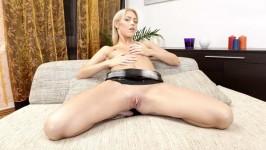 NoBoring Chiara Tight Blonde Taken Anally Anal Porn