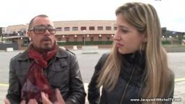 Saida Anal Porn Sodomie et poesie! SD