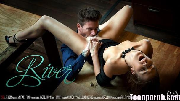 SexArt Alexis Crystal River MetArt Anouk free download porn video