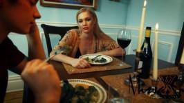 Josette Eat Your Broccoli II HD