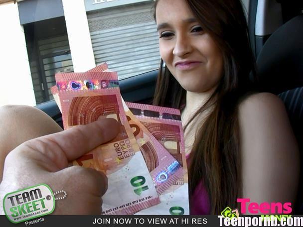 TeensLoveMoney Nikki Litte Nikkis Ride SD (3)