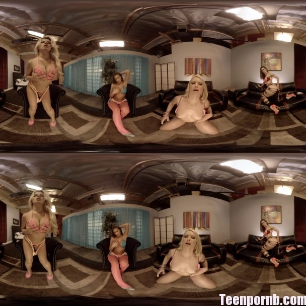 HoloGirlsVR Virtual Reality 4k Porn Vids Oculus Rift, VR All sex, POV, 3D, Oculus Rift, VR, Virtual Reality (2)