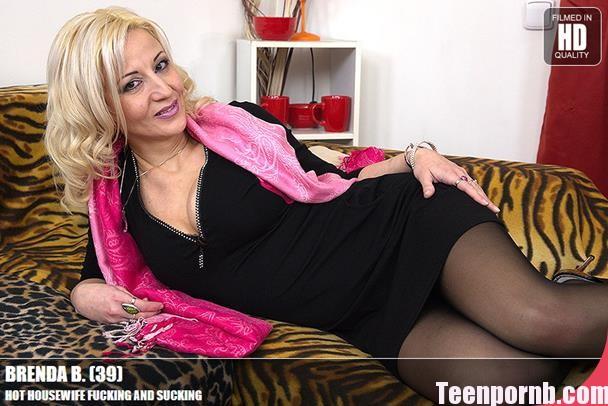 Mature.nl Brenda B 39 mat-bustyhard136 HD (1)