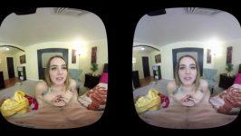 Natasha Nice, Virtual Reality VR Porn Download