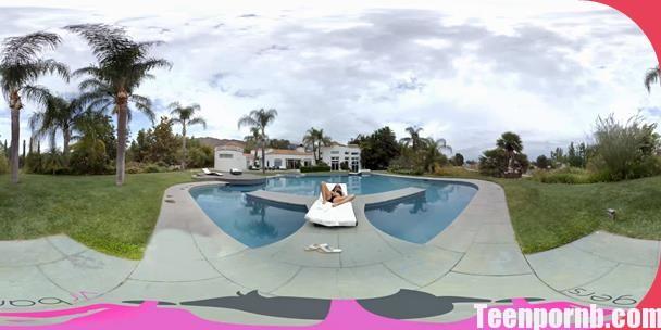 Vrbangers Virtual Reality 3D, Oculus Rift, VR Porn 4k 2k 3gp mobil sex (4)