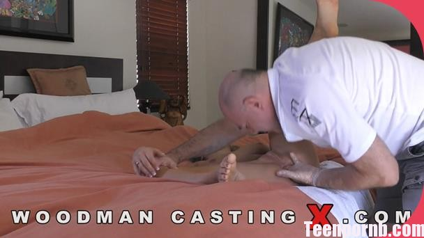 WoodmanCastingX Kendall Kayden Casting X 156 3gp mobil download sex (1)