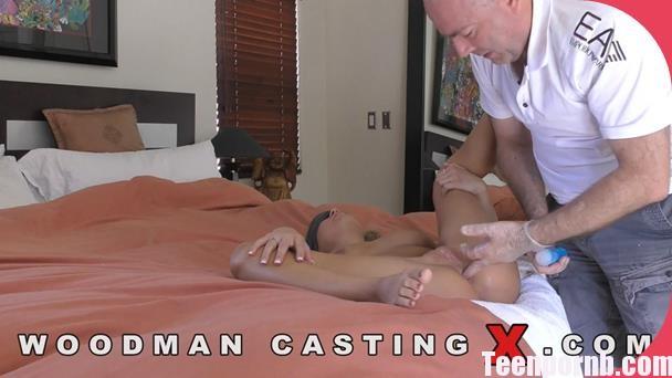 WoodmanCastingX Kendall Kayden Casting X 156 3gp mobil download sex (5)
