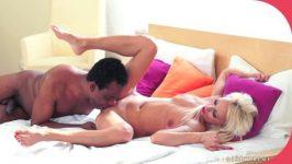 Grandmas Szandi and Carlos Lusty Grandmas porn